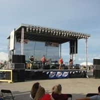 R & R Staging-Texas Mobile Stage Rental