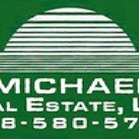 JMichael Real Estate