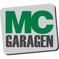 MC-Garagen
