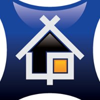 EXp Realty New Mexico