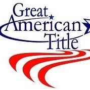 Great American Title, Inc.