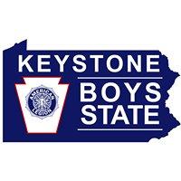 Keystone Boys State