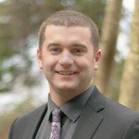 Devon Ethier, Financial Security Advisor, Investment Representative