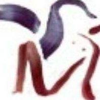 Holstebro-kunstforening