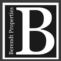 Berendt Properties