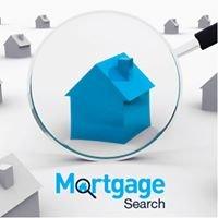 Mortgage Search
