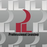 Professional Leasing Inc.