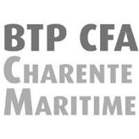 CFA du Bâtiment de Saintes