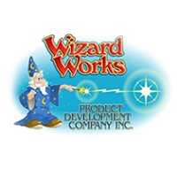 Wizard Works Product Development Company Inc.