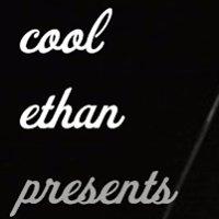 Cool Ethan Presents