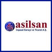 Asilsan Group