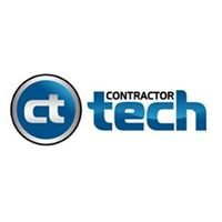 Contractor Tech Products
