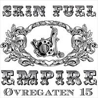 Skin Fuel Empire Tattoo Bergen