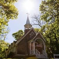 All Souls Episcopal Church, Stony Brook