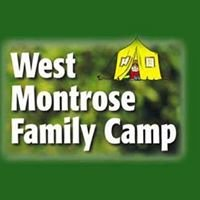 West Montrose Family Camp