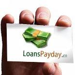 LoansPayday
