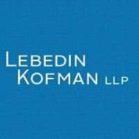 Lebedin Kofman LLP