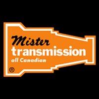 Mister Transmission Toronto