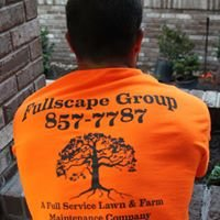 Fullscape Group LLC