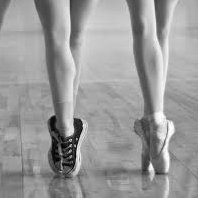 The Dance Store