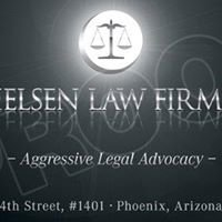 The Nielsen Law Firm, PLLC
