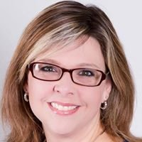 Candice Farthing Mortgage Group with Movement Mortgage