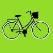 Bikeways Used Bike Shop