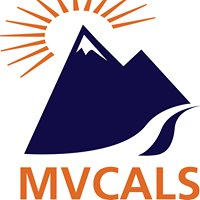 Mountain View Communities Adult Learning Society-MVCALS