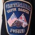 Gettysburg SD Police Department