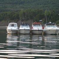 Dalhousie Regional Marina