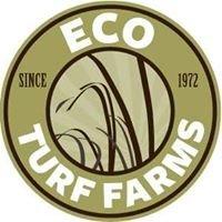 Eco Turf Farms