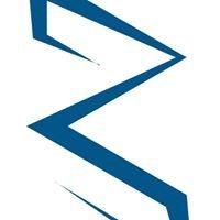 Zeller Electric Inc.
