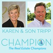 Real Estate Champions