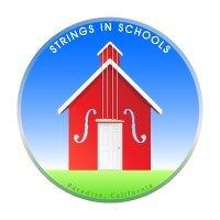 Strings in Schools