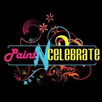 Paint N Celebrate