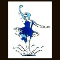 River's Edge Dancewear