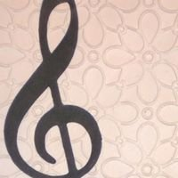 Allen Herther Music