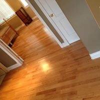 Vezina Home Renovations