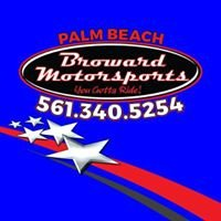 Greater Motorsports