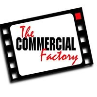 The Commercial Factory