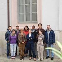 ALCOR - Cognitive Robotics Laboratory at Sapienza University of Rome
