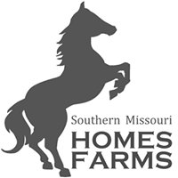 Southern MO Homes and Farms