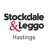 Stockdale & Leggo Hastings