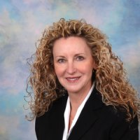 Delaine Bryant-Berkshire Hathaway Homeservices Select Properties