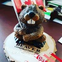 Beaver Construction Inc.