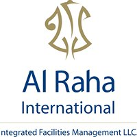 Al Raha International Integrated Facilities Management LLC