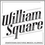 William Square