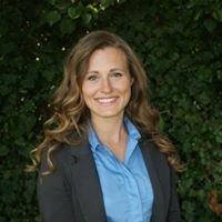 Marki Hoffman - Real Estate Agent