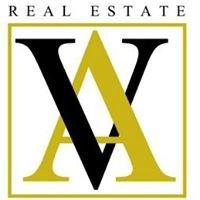 Miami Luxury Real Estate - The Villorin Group