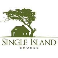 Single Island Shores